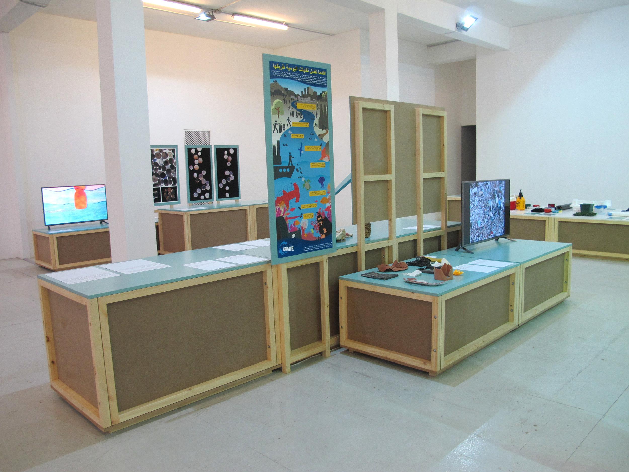 Exhibition_Lebanon_6.JPG