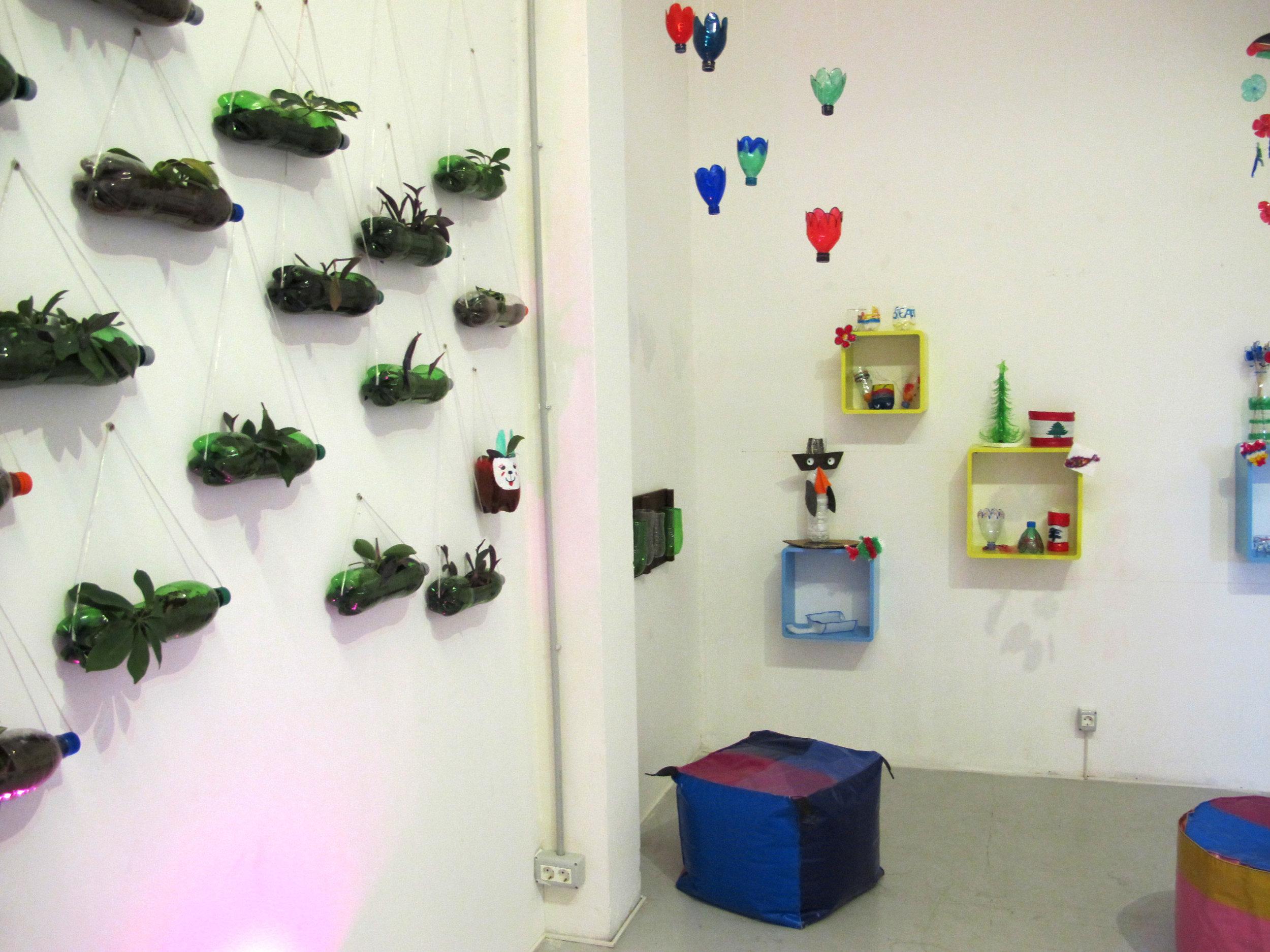 Exhibition_Lebanon_7.JPG