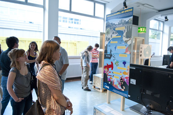 Vernissage_Endstation Meer7.jpg