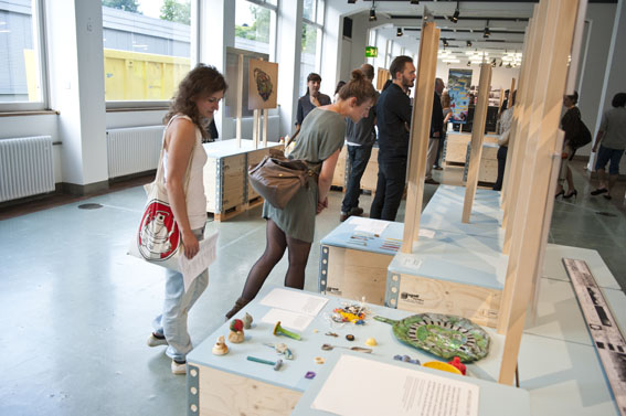 Vernissage_Endstation Meer9.jpg
