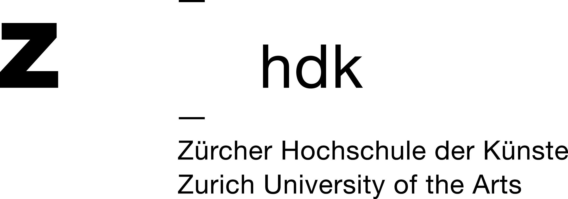 logozhdk_1-4bmHR.jpg