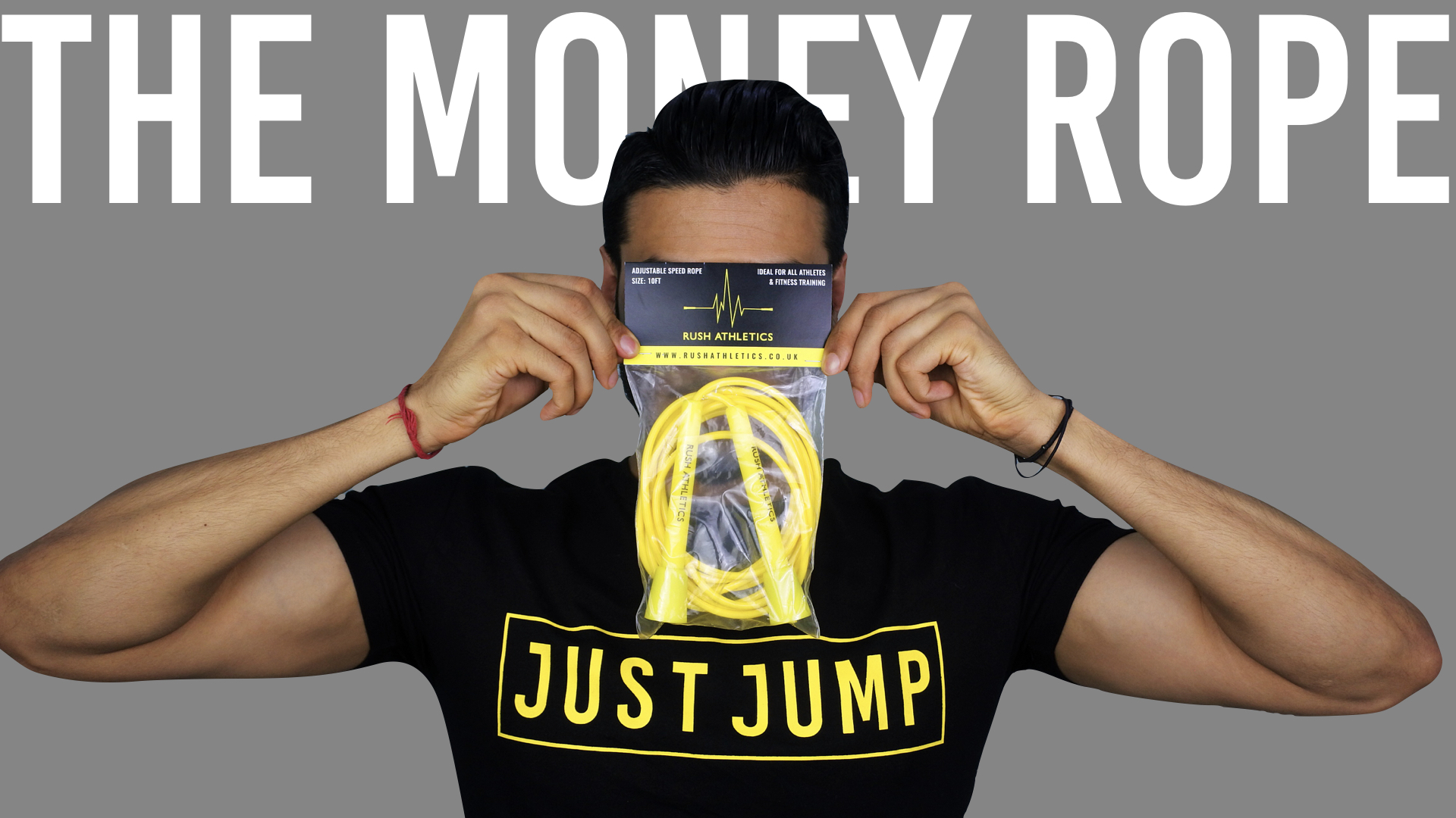 The money rope.001.jpeg