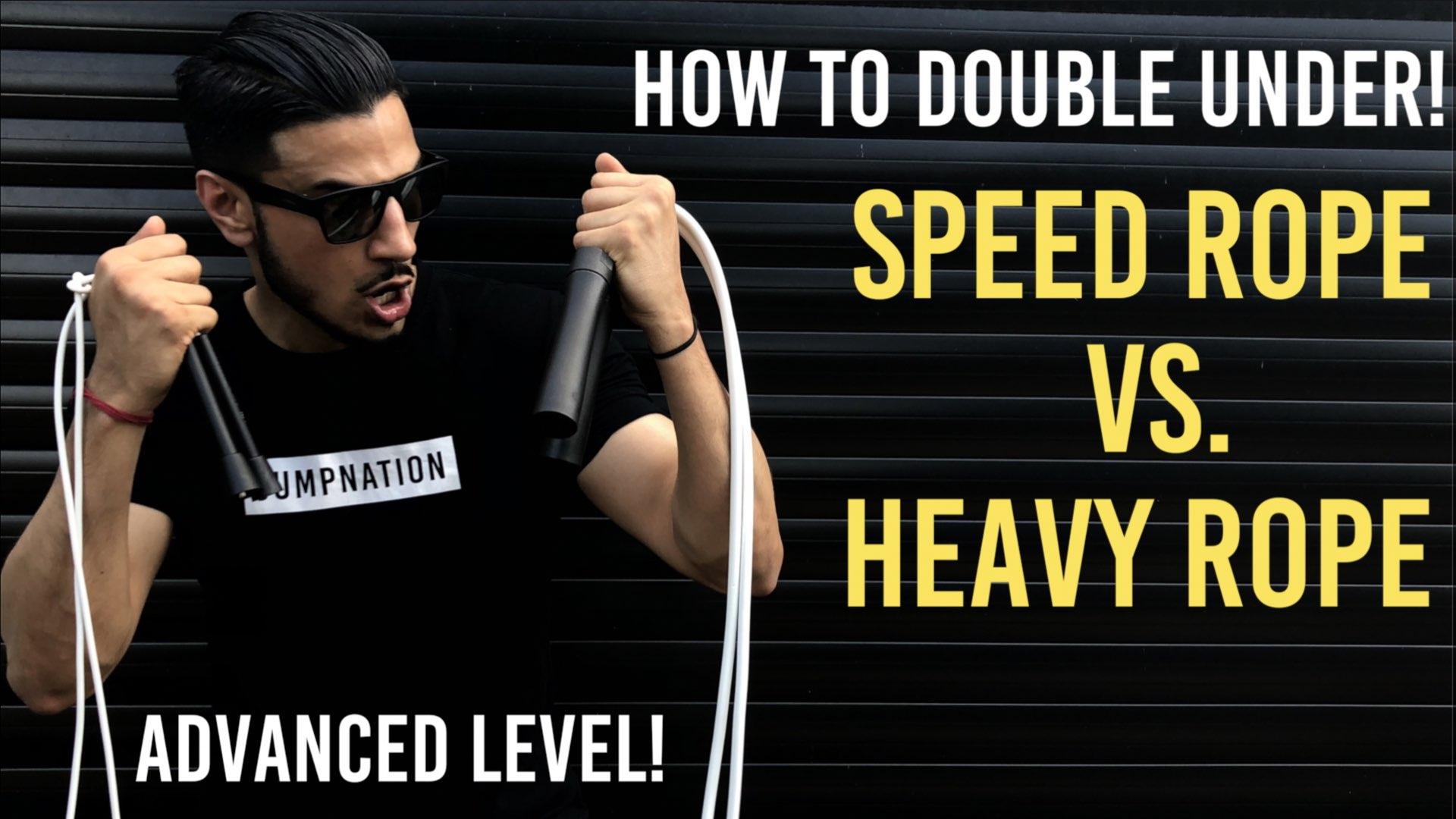 youtube thumbnails templates.063.jpeg