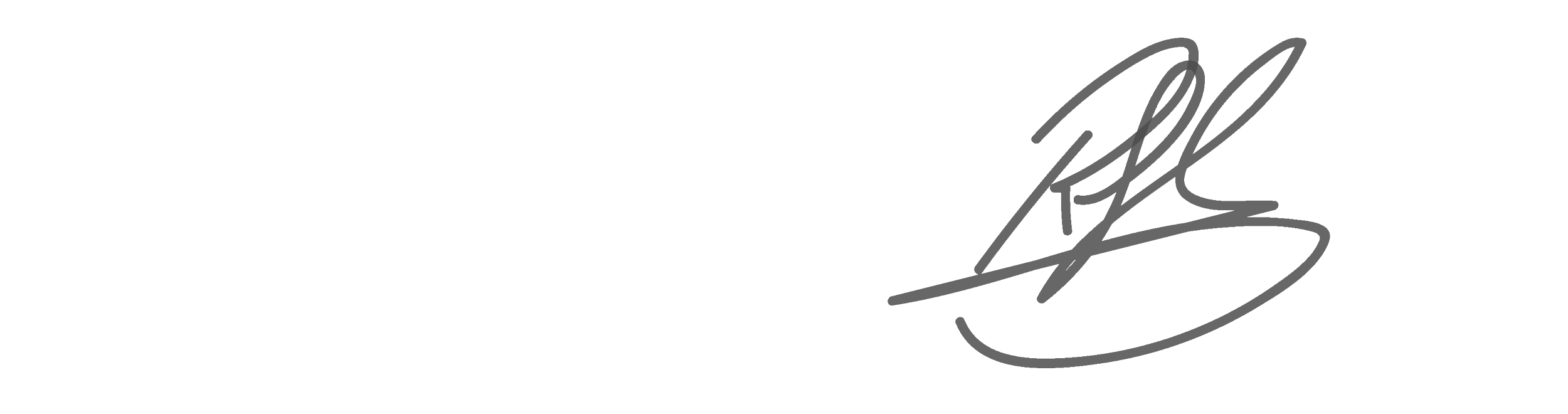 ra sig-01.png