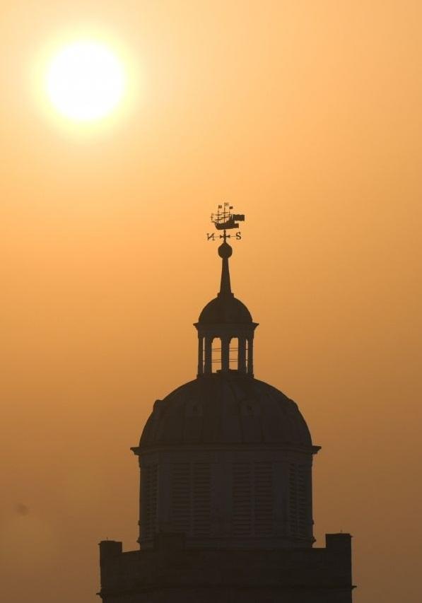 Sun over Tower.jpg
