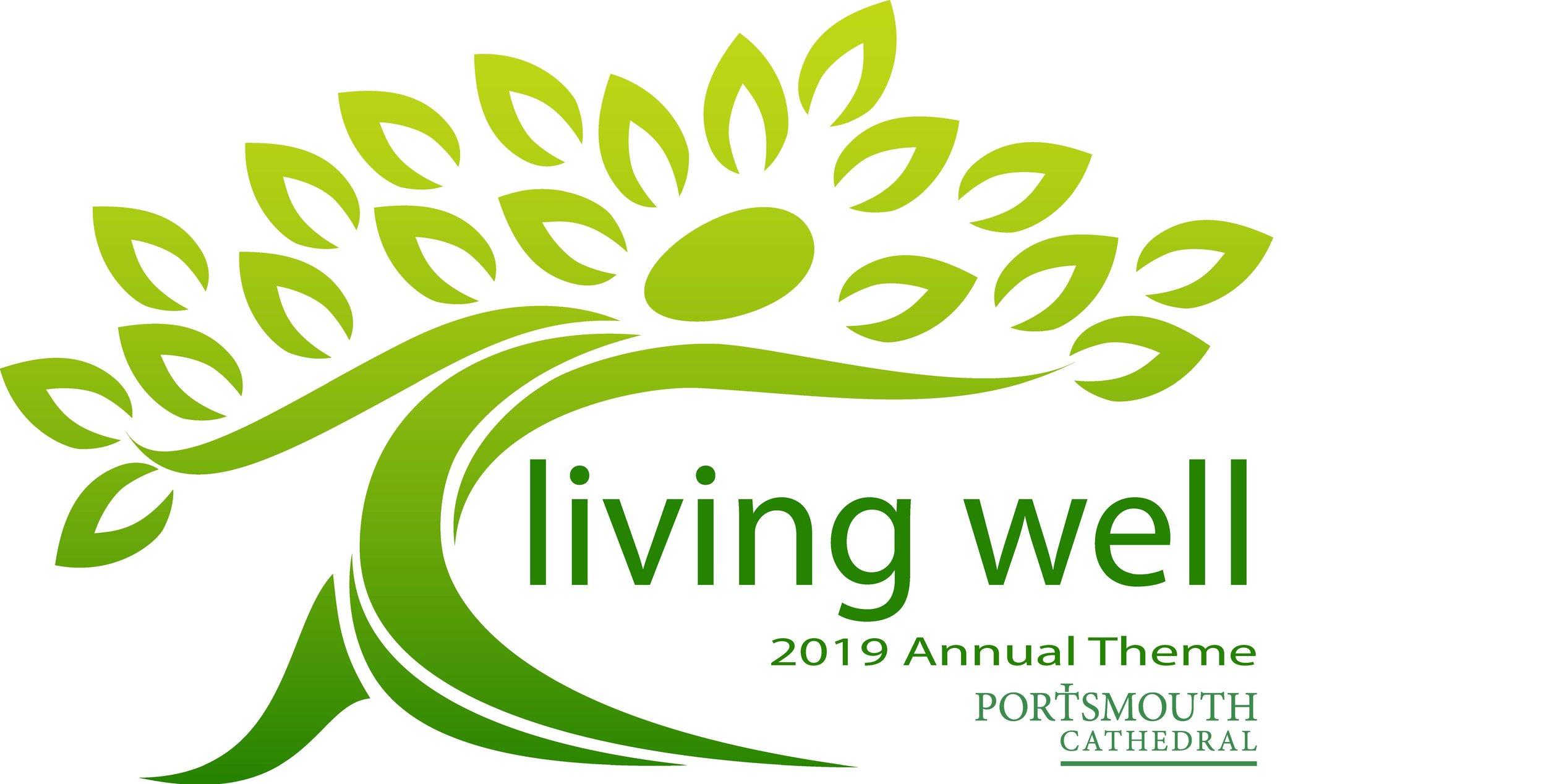 Living Well logo 2019.jpg