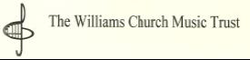 williams church music trust.png