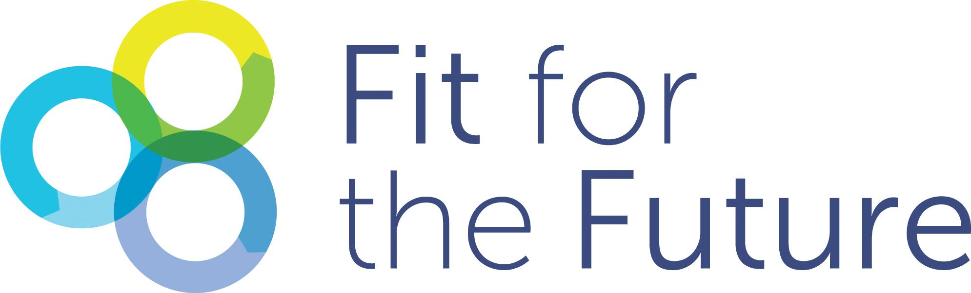 FitForTheFuture_Logo HiRes.jpg