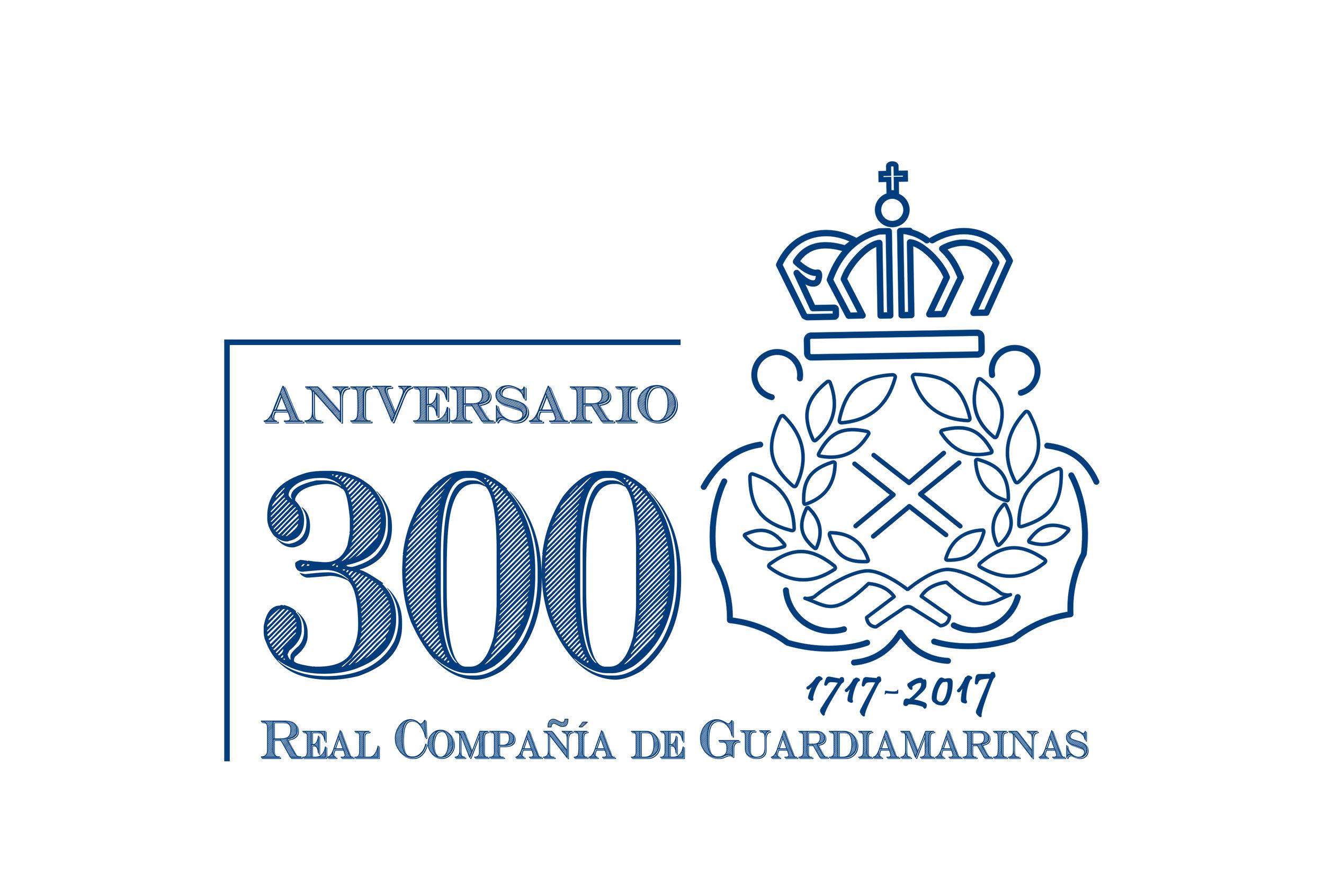 Logo ENM 3.jpg