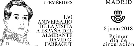 AlmiranteFarragut_Matasellos.jpg