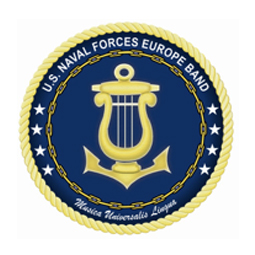 logo BANDA.jpg
