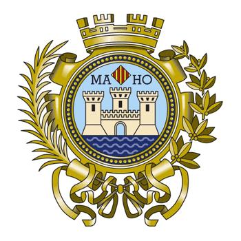logo ayuntamiento de mahon.png