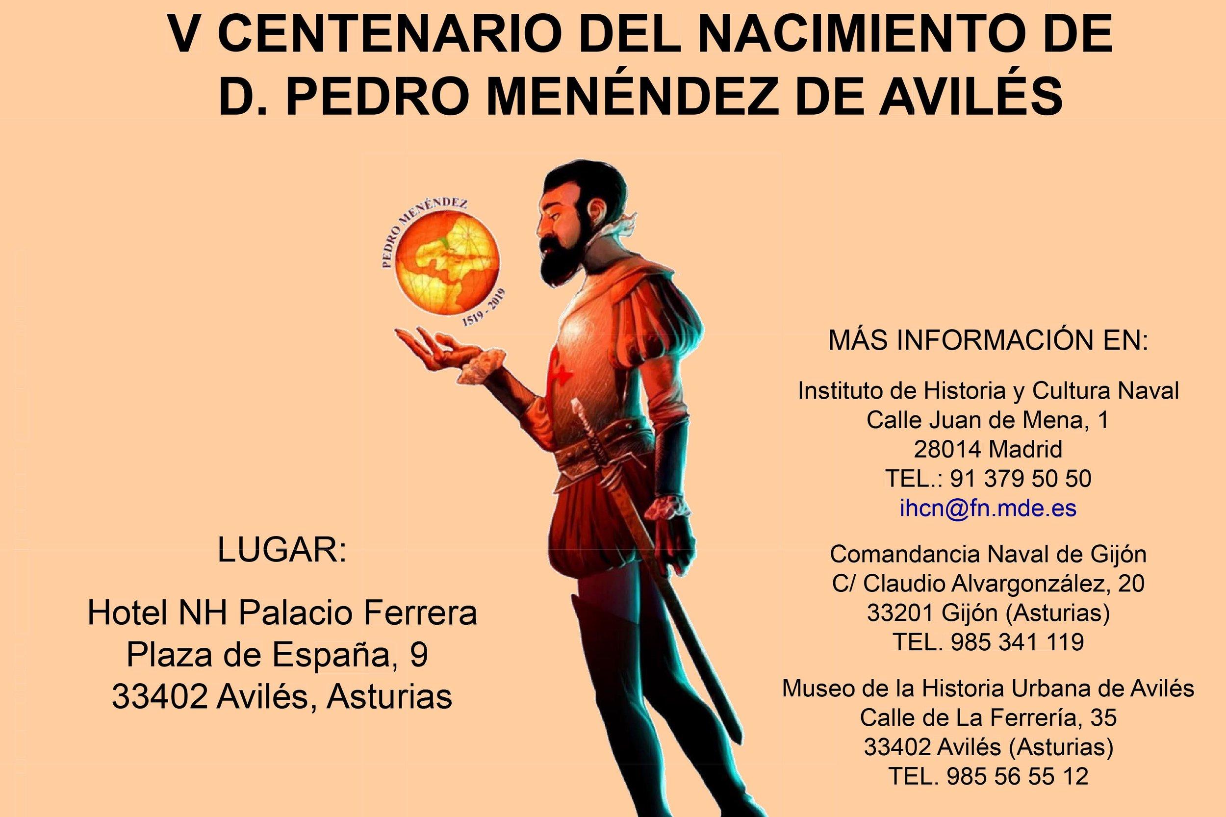 Poster Jornadas Historia Marítima 58 - A3.jpg