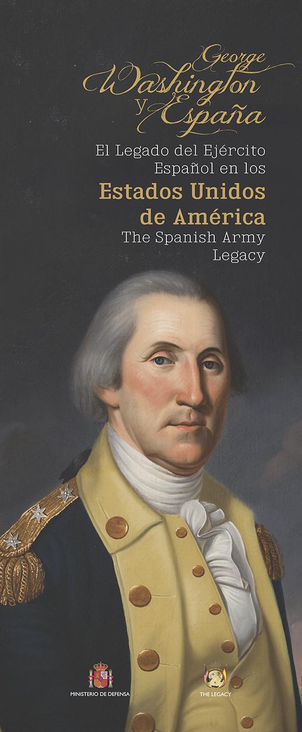 Redimensionado George Washington.JPG