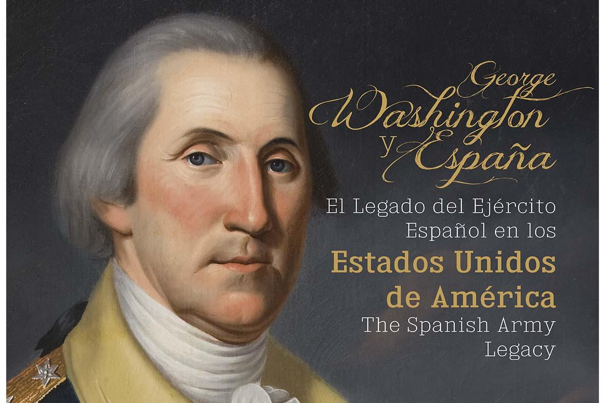 foto George Washington.JPG
