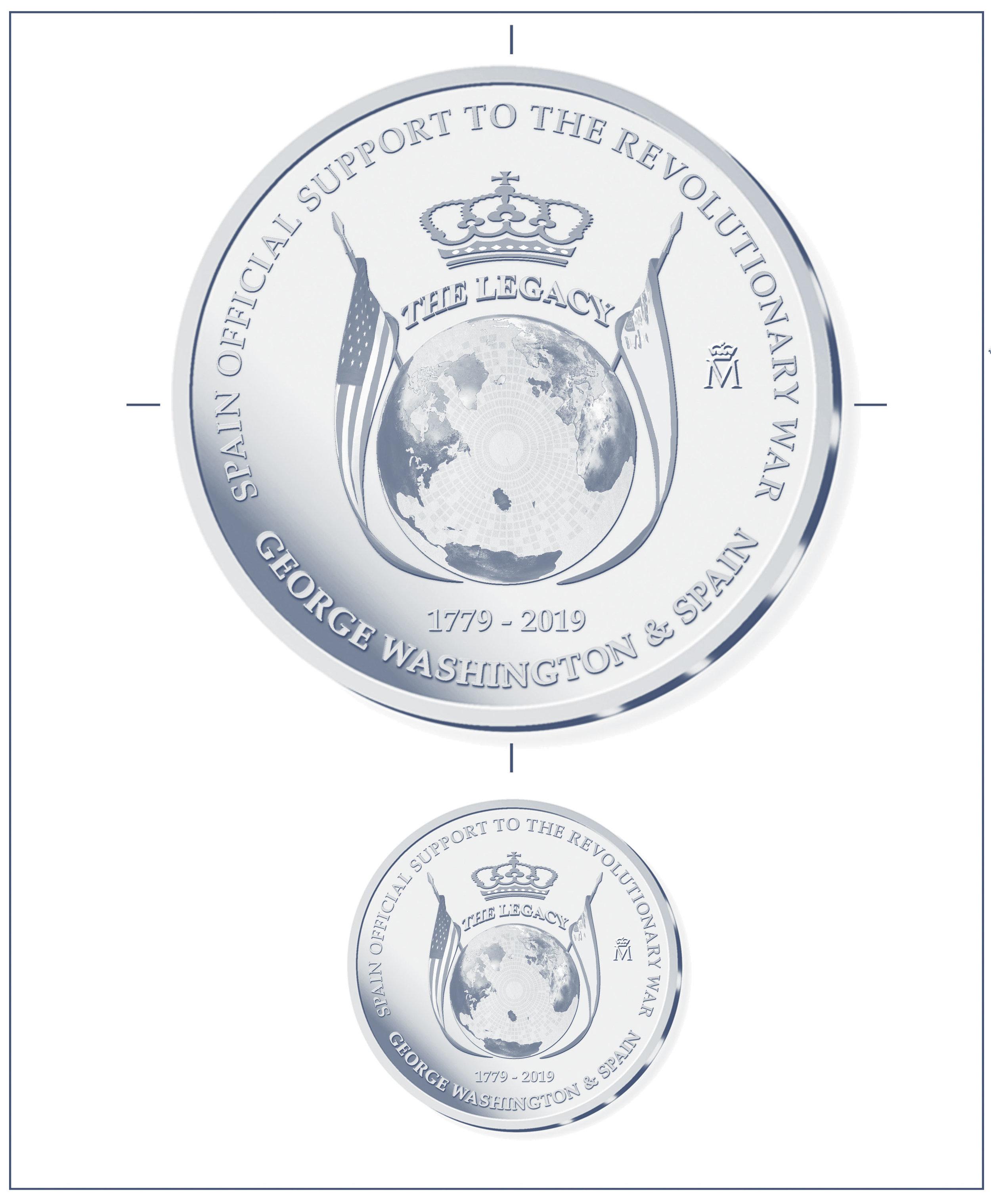 Monedas_1.jpg
