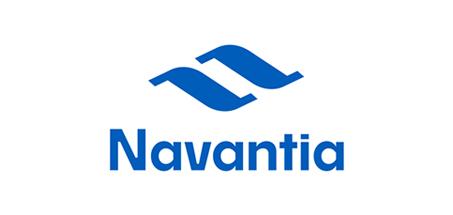 Navantia LOGO redimens.jpg