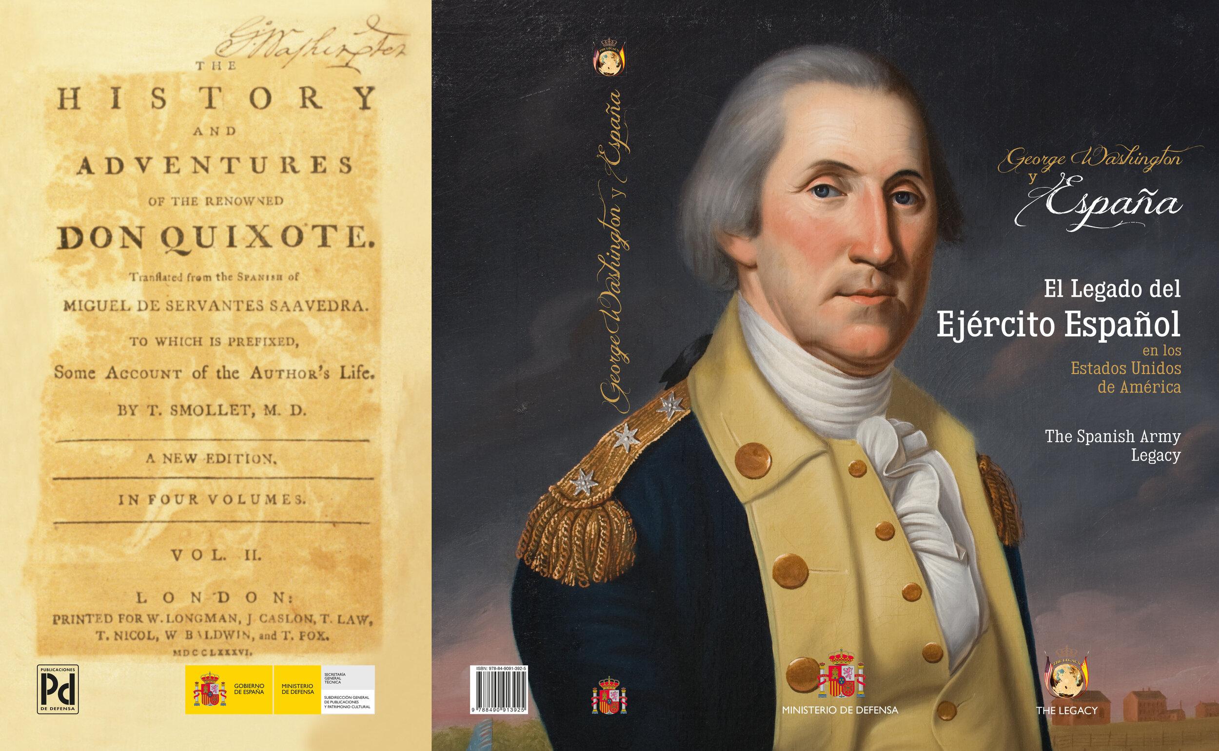 Portada Y CONTRA George Washington y España OK (17P) (1).jpg