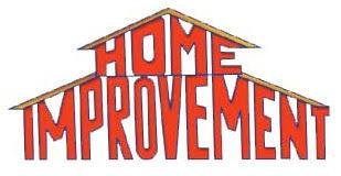 Cheshire Home Improvements - Location: Indoor Market HallTrading: ThursdayContact: 766697