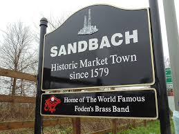 sandbach sign.jpg