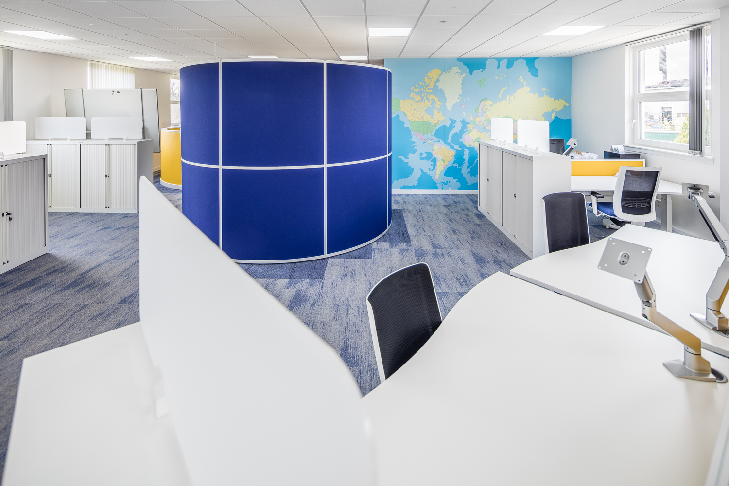 office interior lay out.jpg