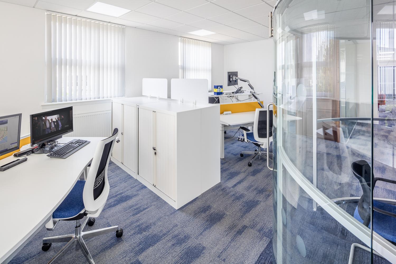 height adjustable office furniture.jpg