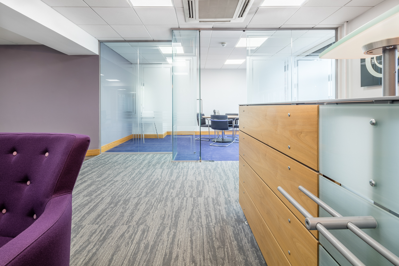 office refurbishment Glasgow.jpg