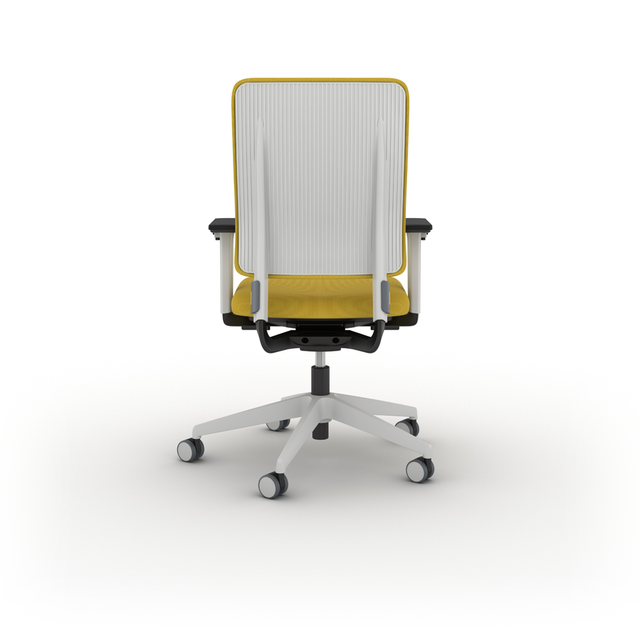 task chairs glasgow.png