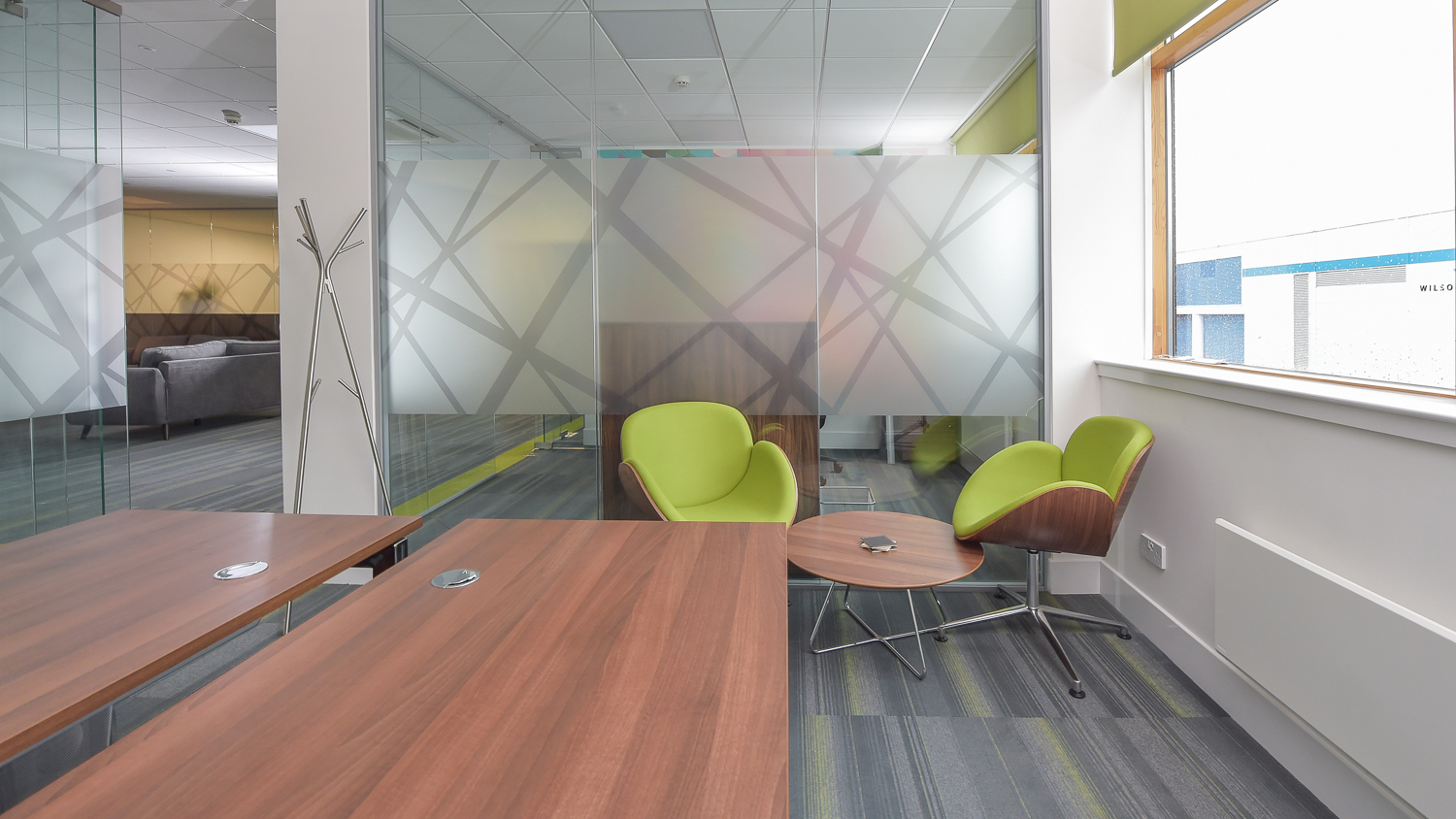 office interior design and fit out glasgow.jpg