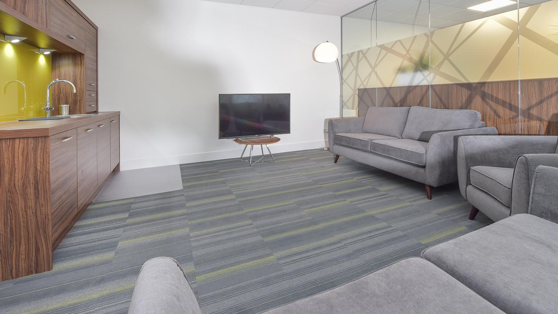 McKellar office interior design Glasgow.jpg