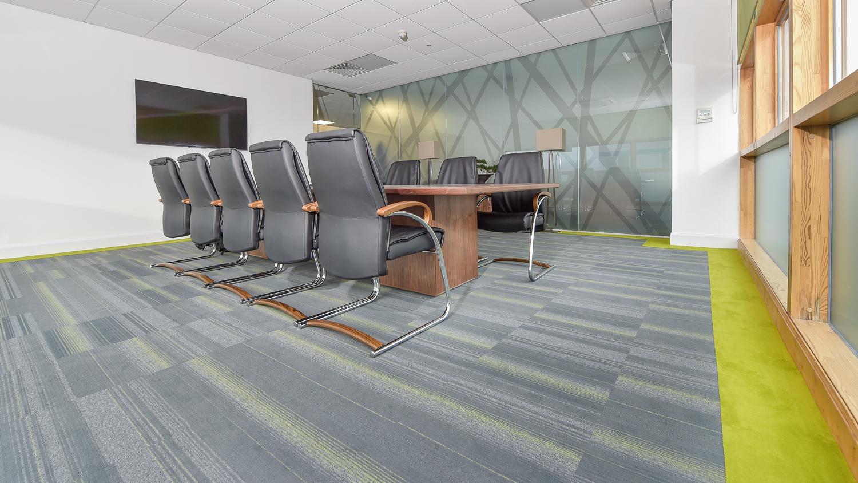 office interior design and furniture glasgow.jpg