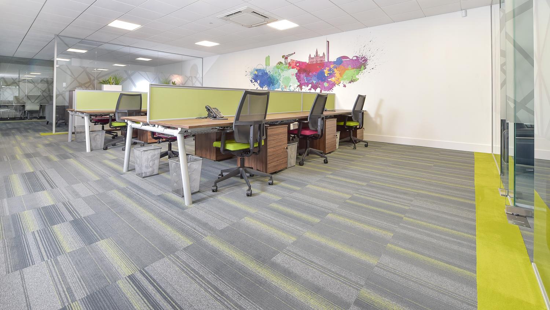 office interior design glasgow.jpg
