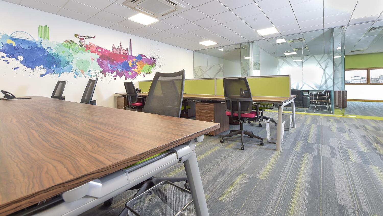 office space planning glasgow.jpg