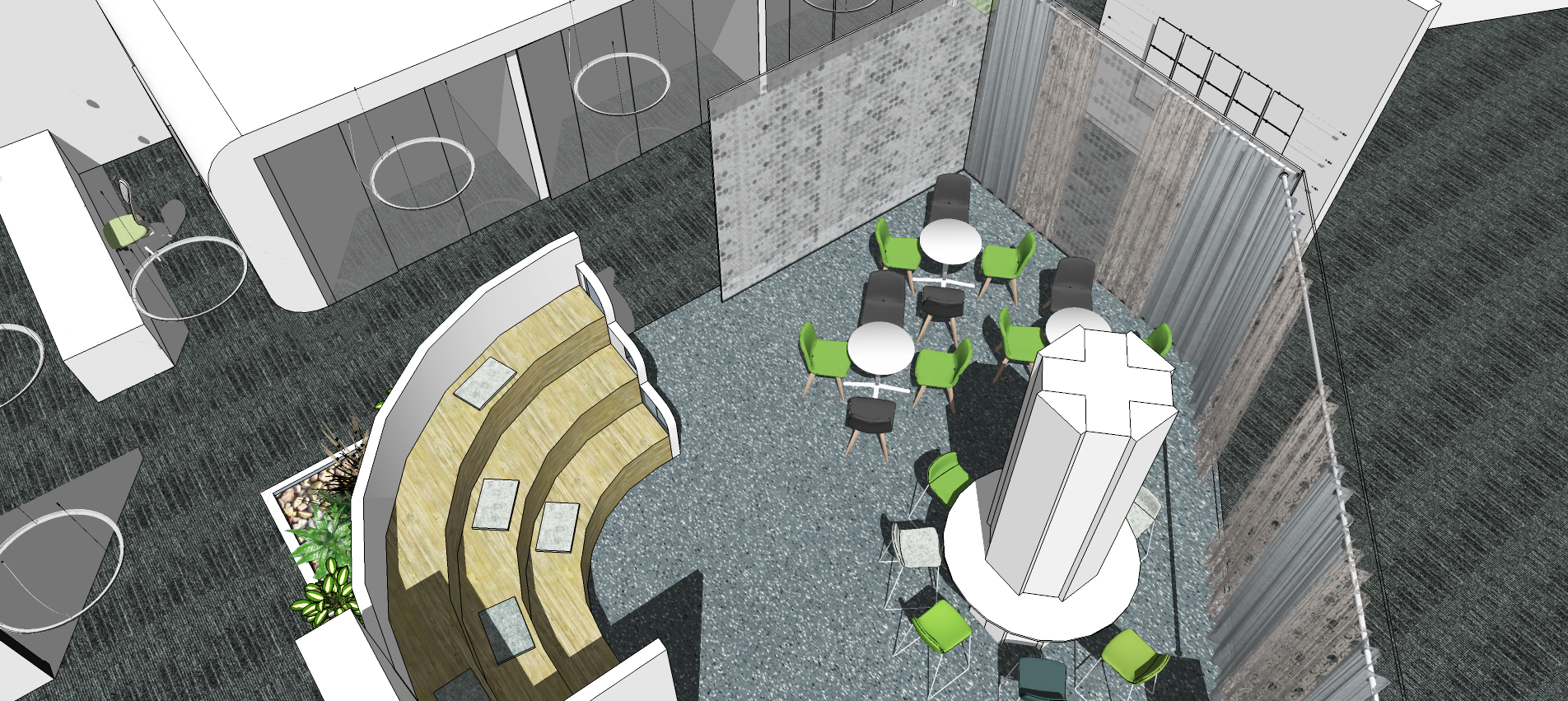 Interior design Glasgow visualisation.png