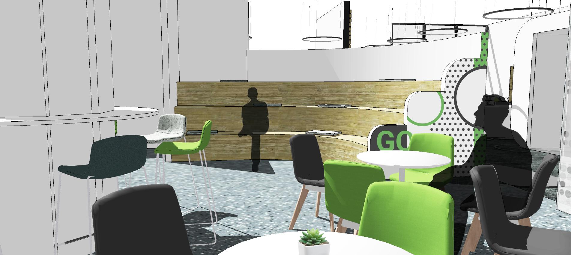 McKellar commercial interior design Glasgow.png