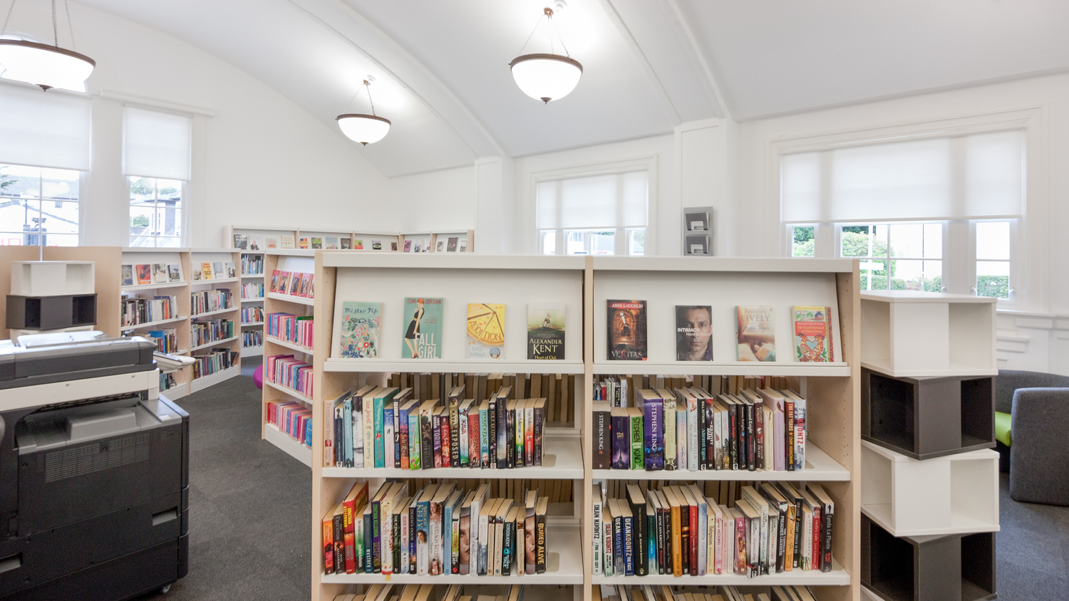 Barr's Cottage South West Library.jpg