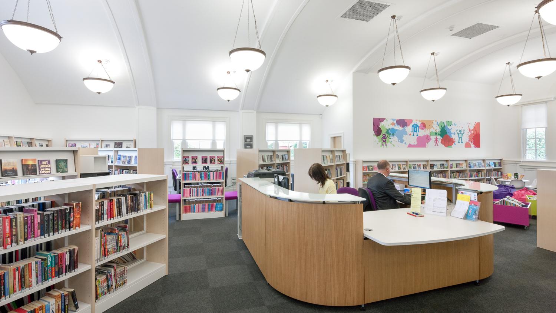 interior design and library furniture glasgow.jpg