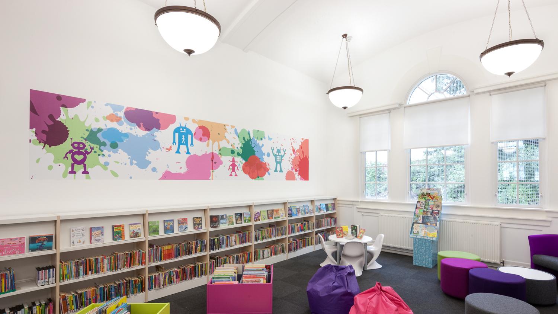 interior design library glasgow.jpg