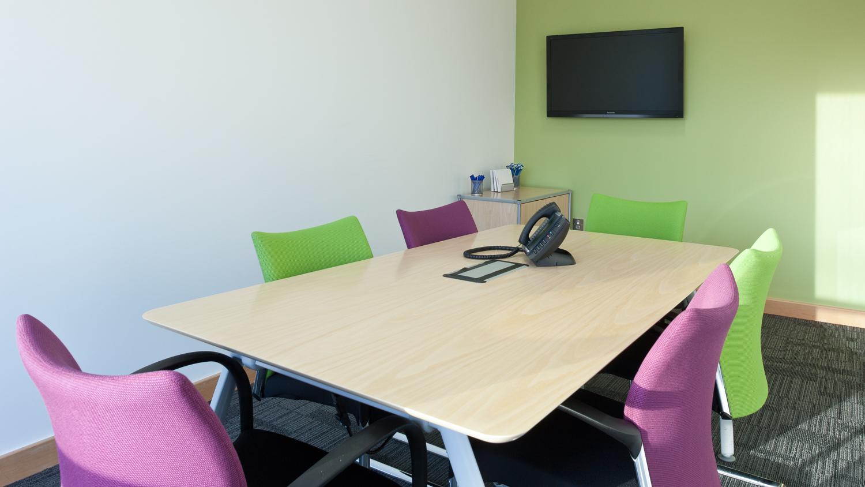 interior colour scheme.jpg