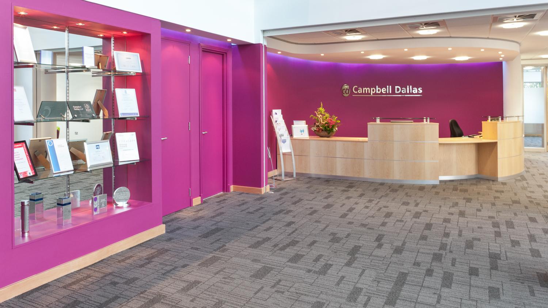 Campbell Dallas Accountants Glasgow.jpg
