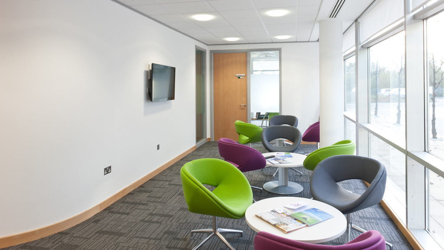 interior design and office fit out glasgow.jpg