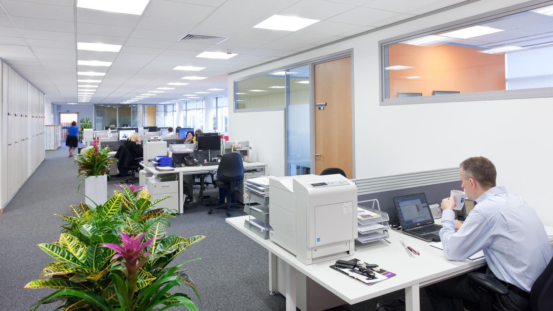 office furniture suppliers Glasgow.jpg
