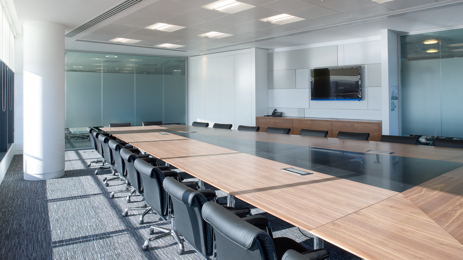 interior design  office fit out Glasgow.jpg