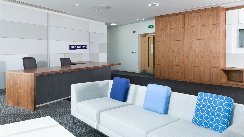 interior design glasgow.jpg