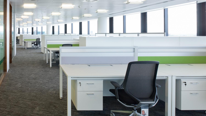 office interior design and furniture.jpg