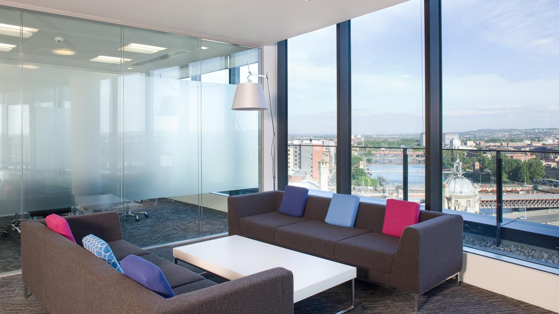 office redesign glasgow.jpg
