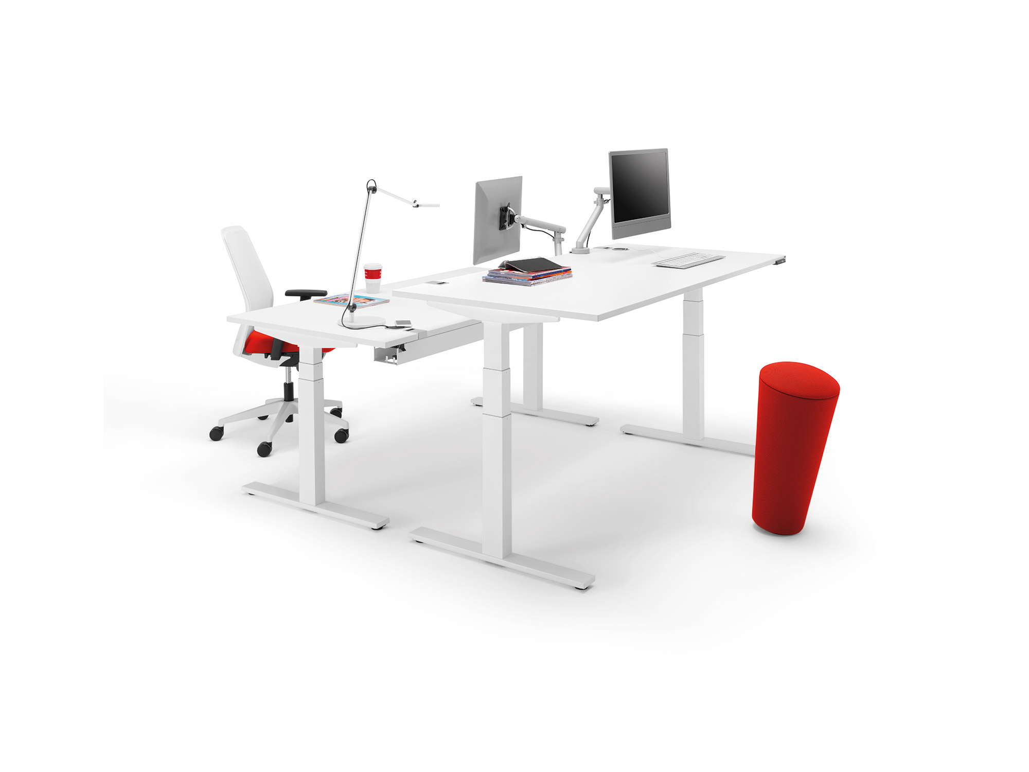 Height adjustable desks.jpg