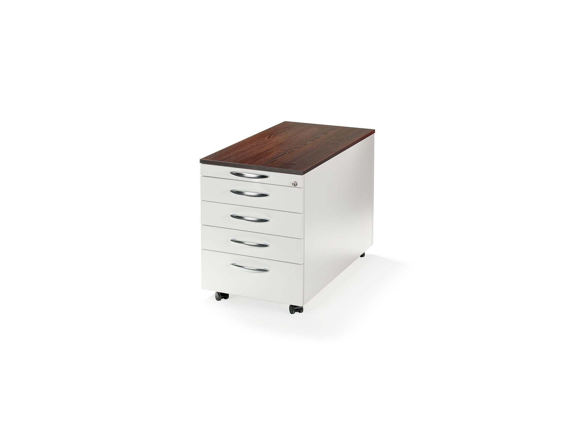 desk Container glasgow.jpg