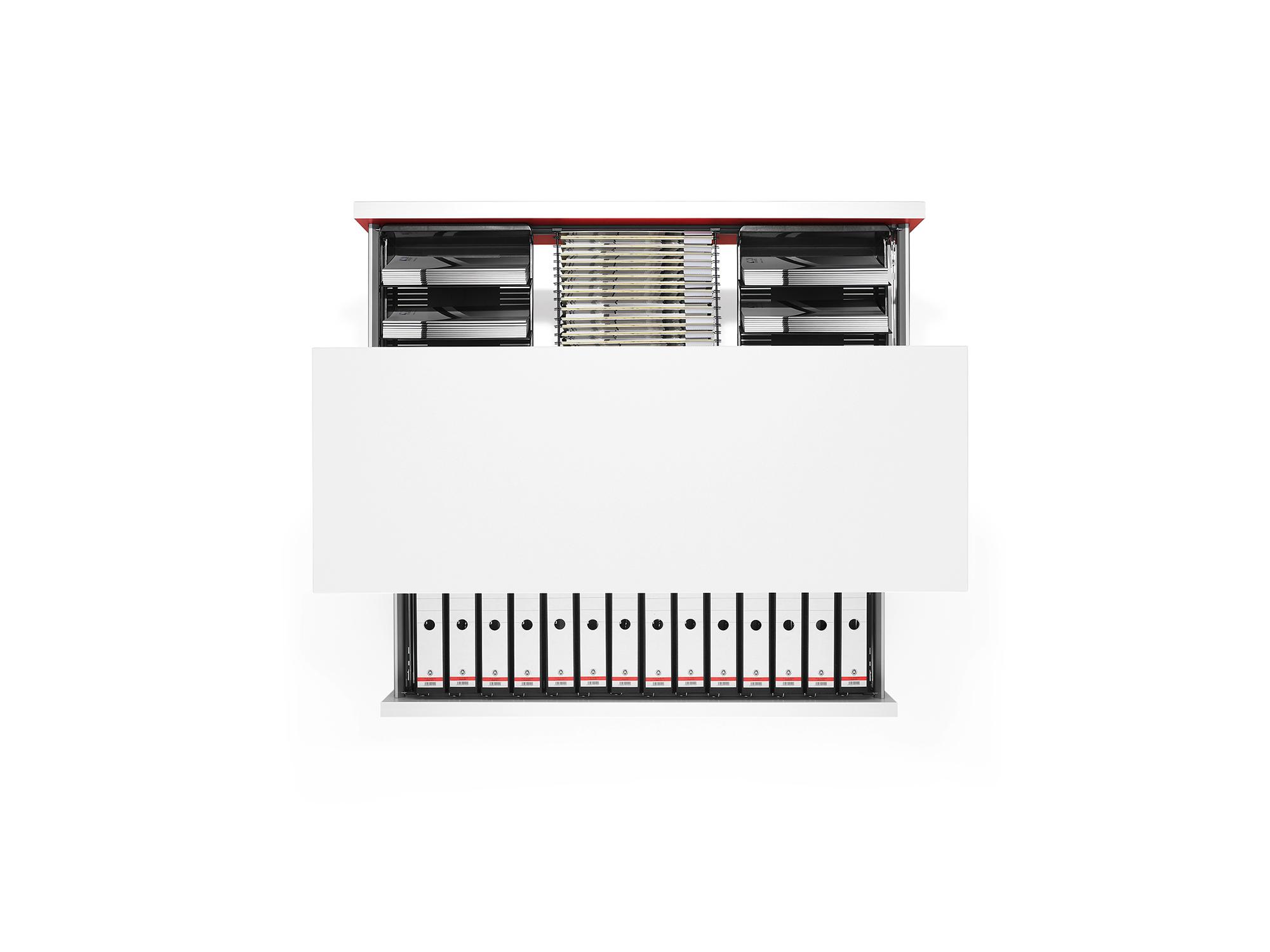 filing  cabinet glasgow.jpg