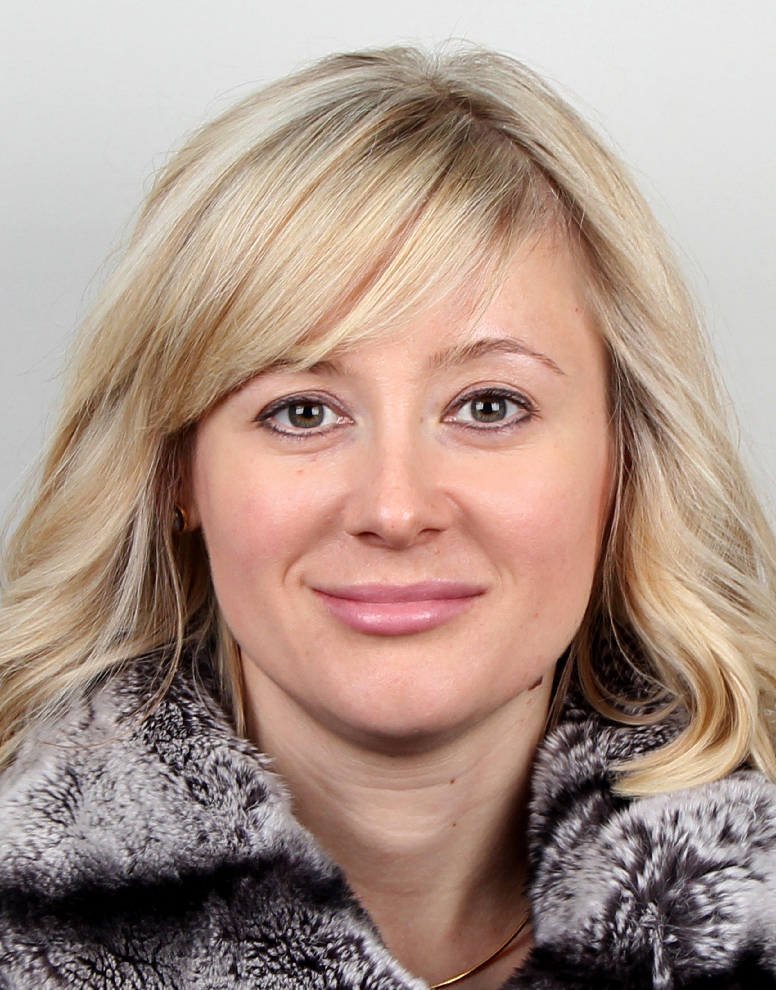 Katya P.jpg